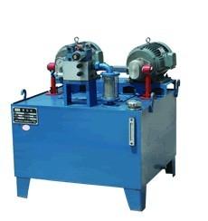 煤氣(qi)站用液壓站